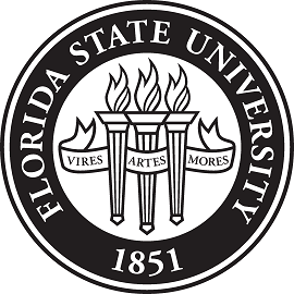 fsu-seal-black-s