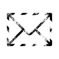 logo-256x256-2
