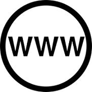web-logo-s