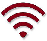 wireless_logo